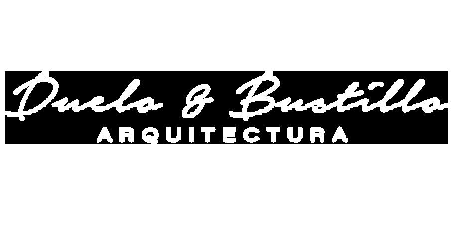 DueloBustillo-Arquitectura_white