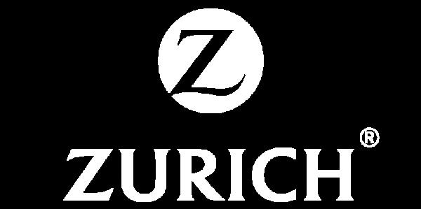 zurich_white