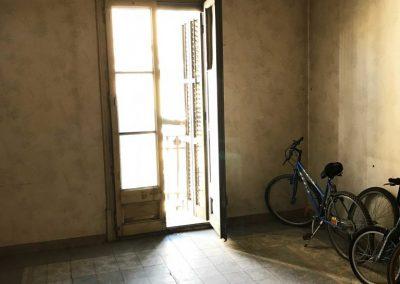rehabilitacion vivienda balmes